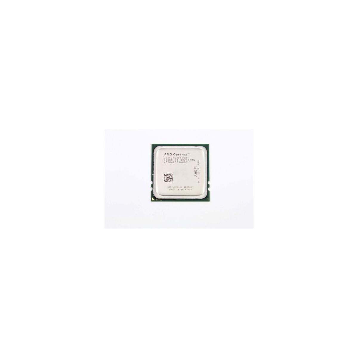 Szyny rack HP DL380 G5 359254-001