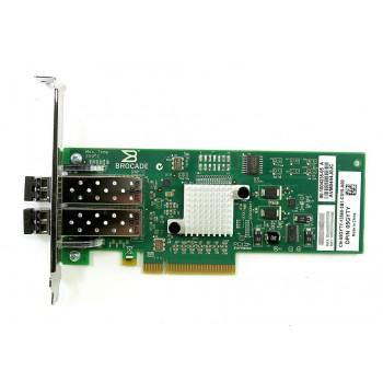 DELL BROCADE 825 8GB 2PORT...
