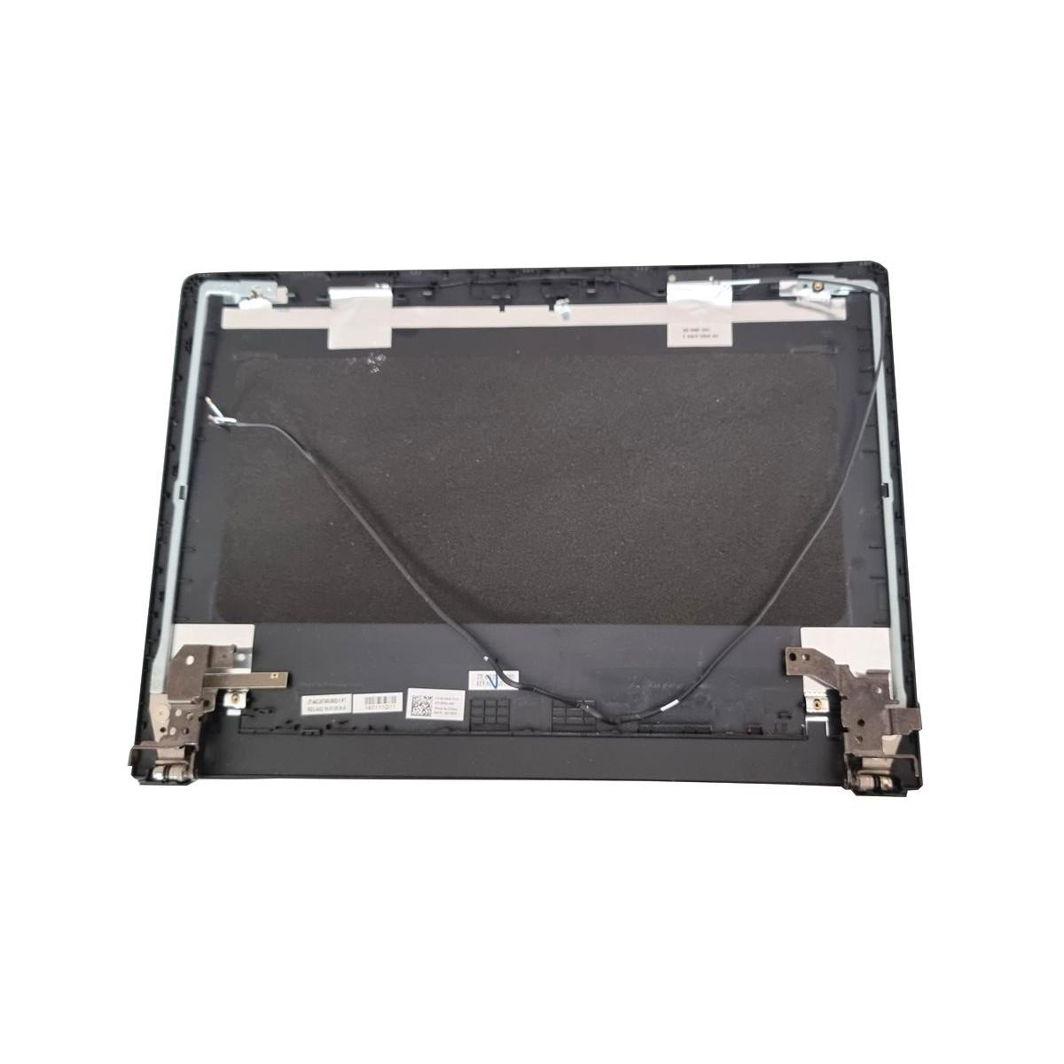 MICRON 8GB 2Rx4 PC3L-10600R MT36KSF1G72PZ