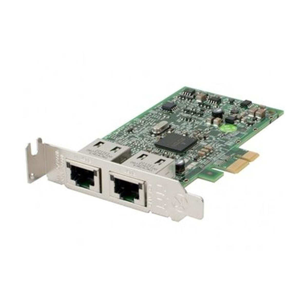 INTEGRAL 1GB PC2-6400 DDR2-800 DIMM IN2T1GNXNFX