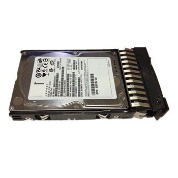 DYSK HP 450GB SAS 6G 10K 2.5'' 597609-002 GW FV