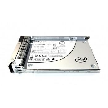 DELL EMC 480GB SSD SATA 6G 2,5 RAMKA GEN14 0VPP5P