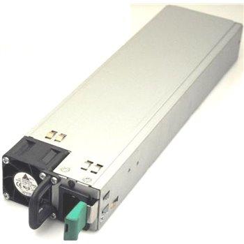 ZASILACZ DELTA ELECTRONICS DPS-525DB A 525W GW+FVAT