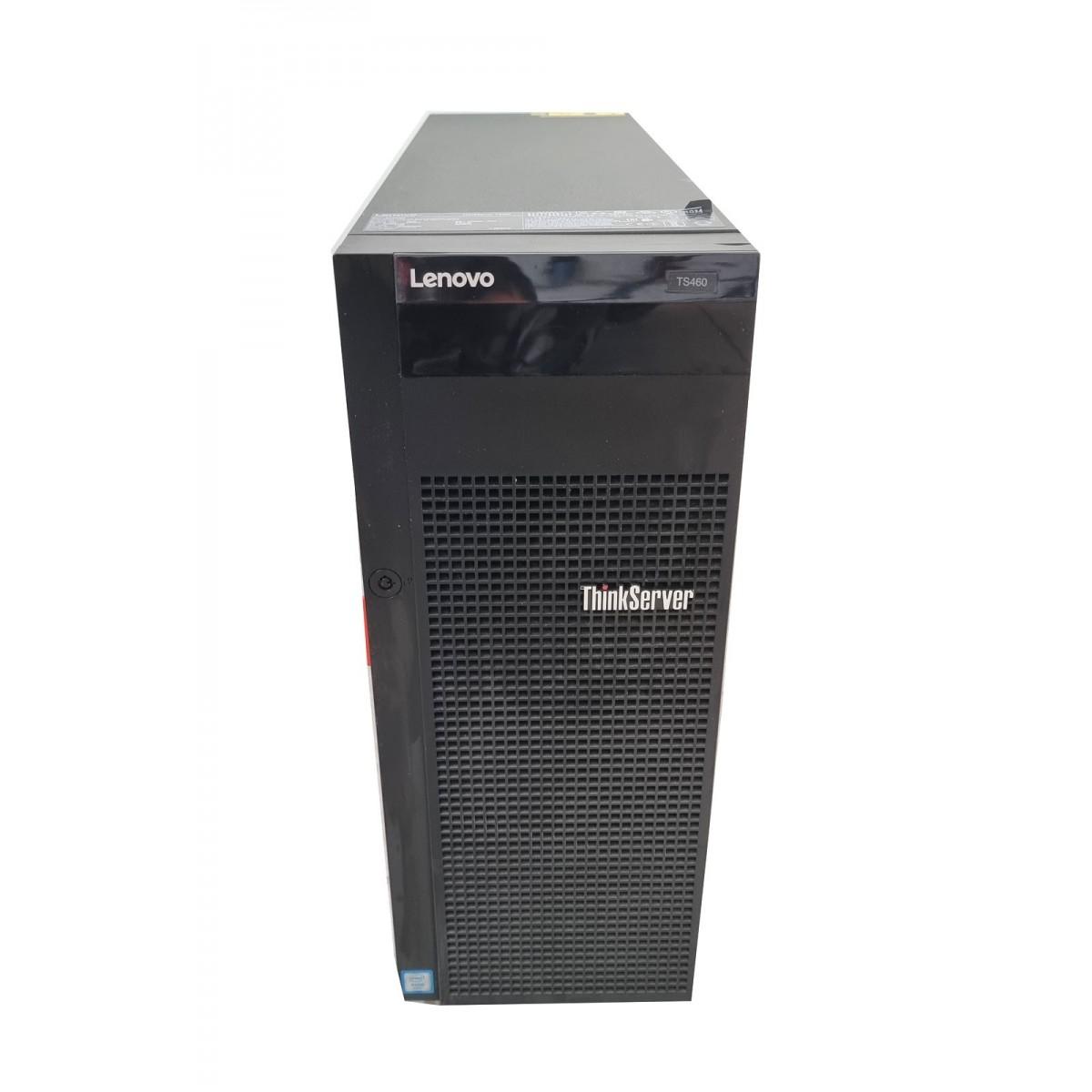 PAMIEC HYNIX 4GB 4Rx8 PC2-5300F HYMP151F72CP8D5