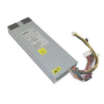 ZASILACZ HIPRO HP-U450UC3 450W D49004-001