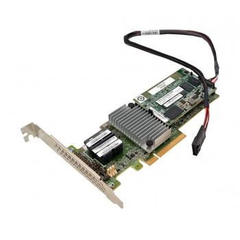 HP SAMSUNG HYNIX 1GB 1Rx8 PC3-10600E 500208-061