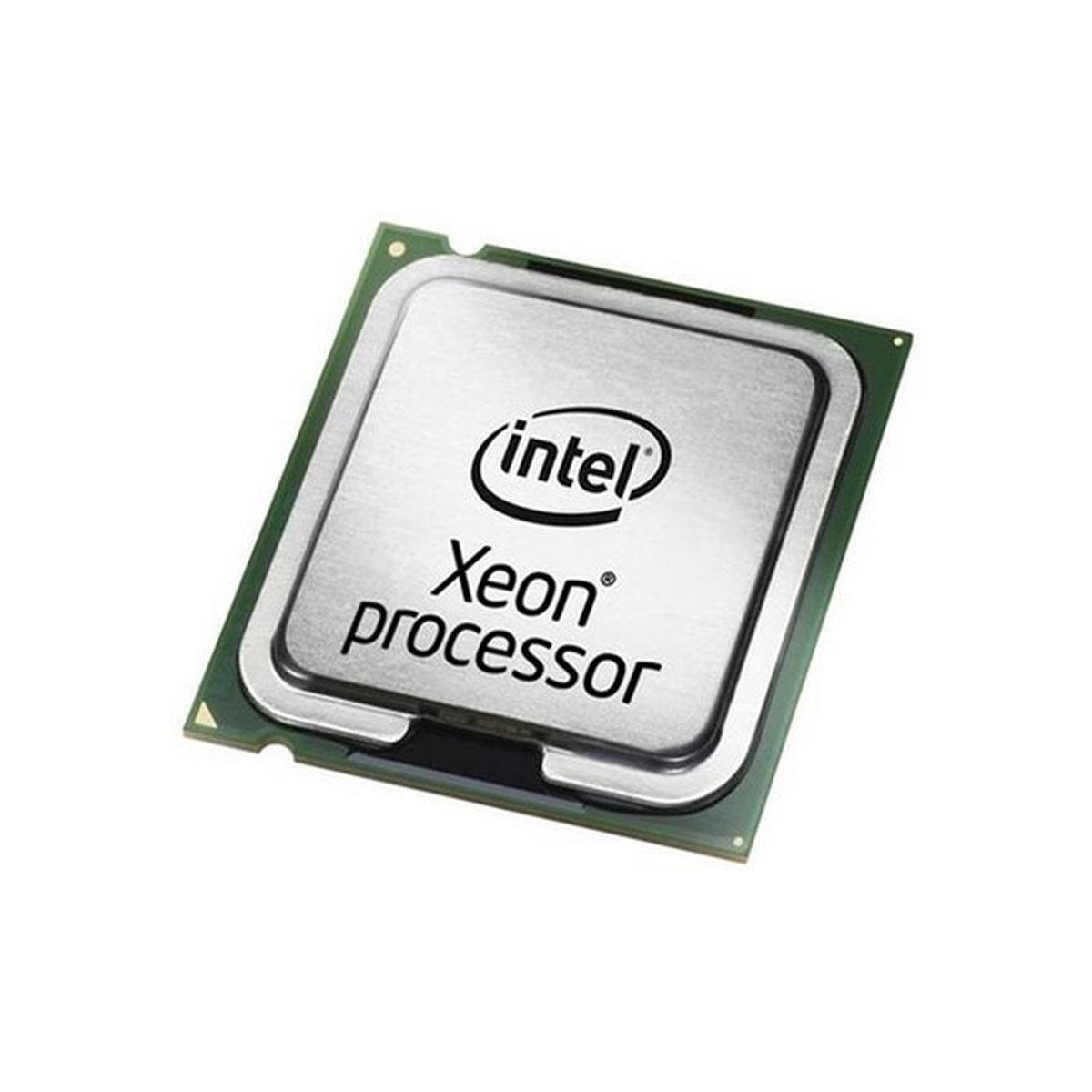 PAMIEC SAMSUNG 1GB 1Rx8 PC3-8500E M391B2873DH1-CF8