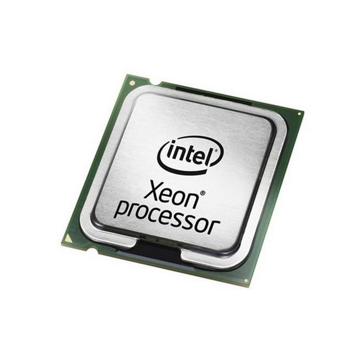PROCESOR INTEL XEON E7-4830 8x2.13GHz  LGA1567