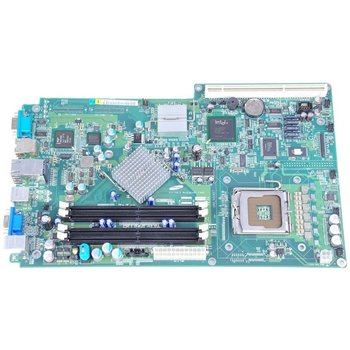 Szyny IBM X335  X330 X325 X326 26K8023 BEZ PROWADNIC