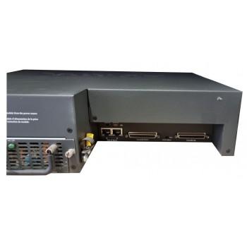 SWITCH NORTEL 96x1GB/s 6xSFP 2x10GbE XFP USZY