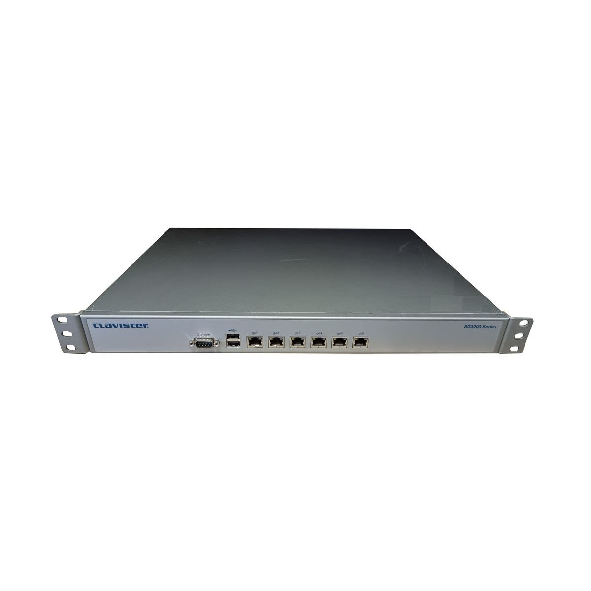 PAMIEC IBM SAMSUNG 2GB PC3-10600E 2Rx8 43X5291