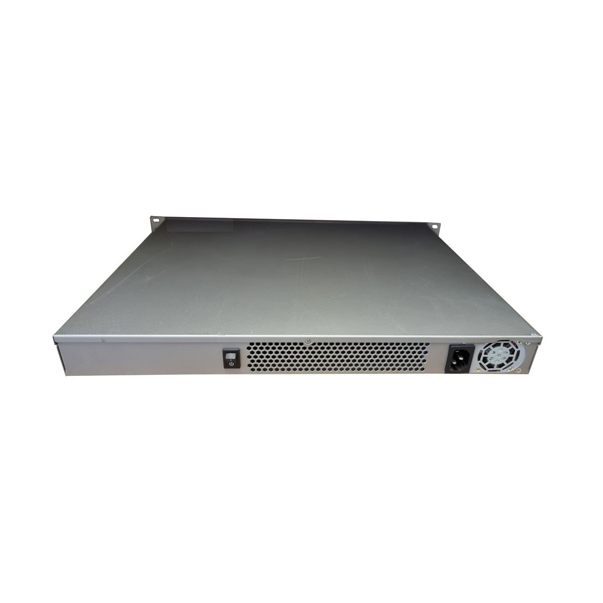 SAMSUNG 4GB 2Rx8 PC3-10600U M378B5273CH0-CH9