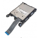 DYSK DELL 300GB SAS 12G 10K 2,5 02M5JK