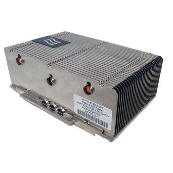RADIATOR DO HP DL380P G8 654592-001