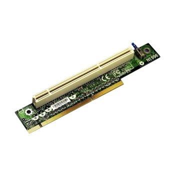 Szyny rack DELL R200 1750  0FJ451 K3178 BEZ PROWADNIC