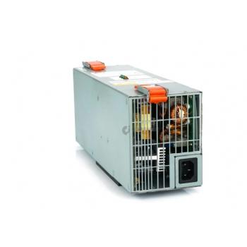 ZASILACZ DELTA IBM RS6000...