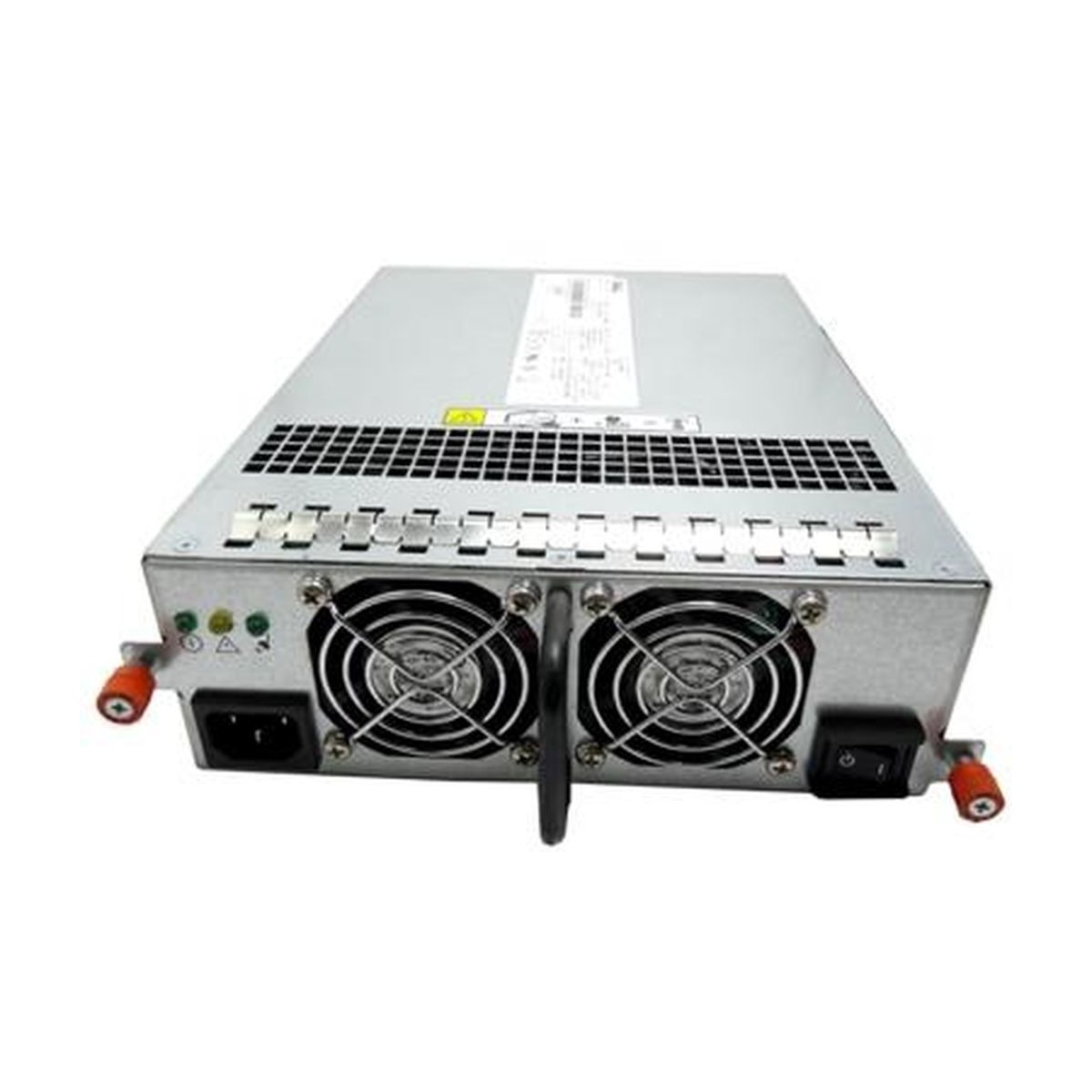 PLYTA GLOWNA SUPERMICRO X5DP8-G2 2xPGA604