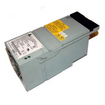 ZASILACZ IBM x3850 1300W...
