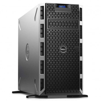 WIN2019 25CAL+DELL T430 E5 v3 32GB 4x500 SSD H730