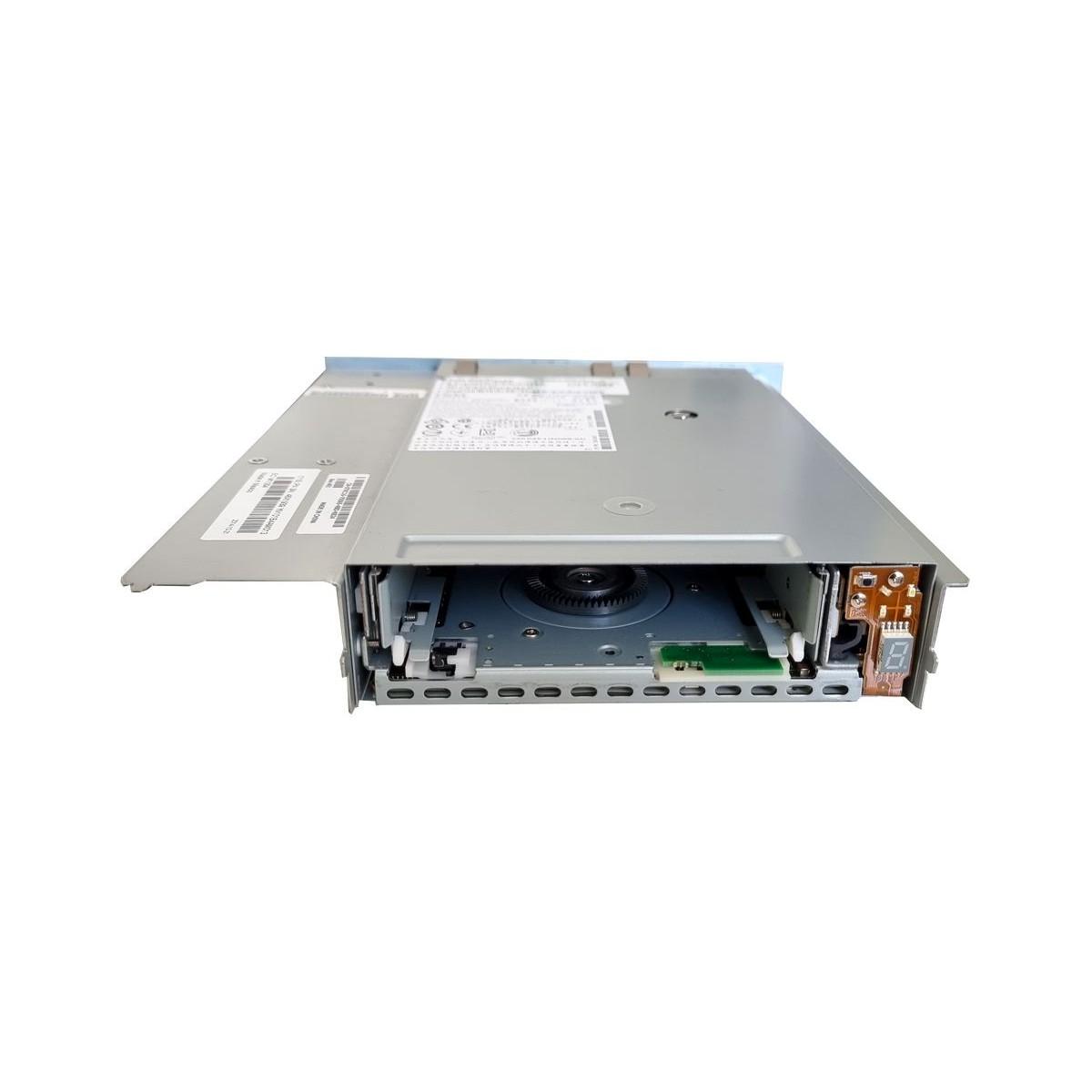 DELL M1601P 16PORT 10GB PASSTHROUGH-k M1000E