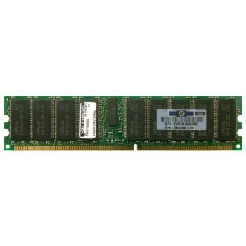 PAMIEC HP HYNIX 2GB...