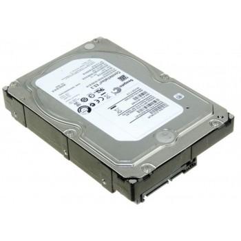 SEAGATE SAVVIO 10K.5 900GB SAS 6G 9TH066-002