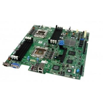 KARTA FC MYRICOM M3F-PCIXD-2 2GBPS PCI-X HBA