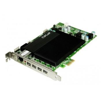 IBM X3650 M4 BACKPLANE EXPANDER BOARD 16x2,5