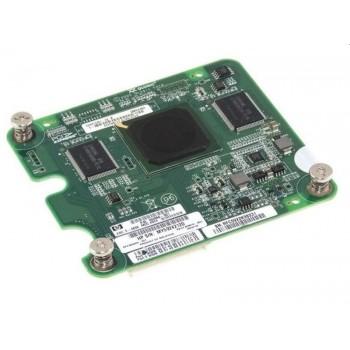 KARTA FC HBA HP QLOGIC 4GB...