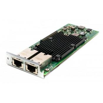 DELL 9020 MT 3.6QC i7 8GB 256GB SSD WIN10 PRO