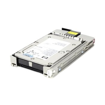 DYSK HP 146,8GB 15K U320 SCSI RAMKA 412751-015