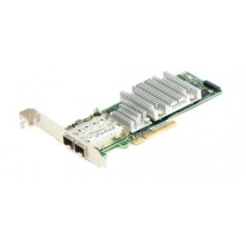 DELL 9020 SFF 3.5 i3 8GB 128GB SSD WIN10 PRO