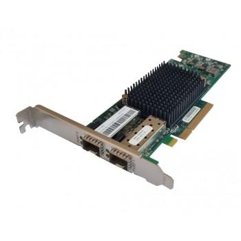 DELL 9020 SFF i7 4790 8GB 500GB NOWY SSD W10 PRO