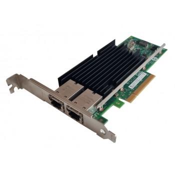 DELL 7020 SFF i7 4790 8GB 500GB NOWY SSD W10 PRO