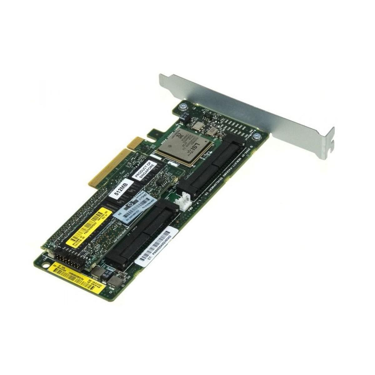 DELL OPTIPLEX 390 SFF G630 4GB 500GB WIN7 PRO