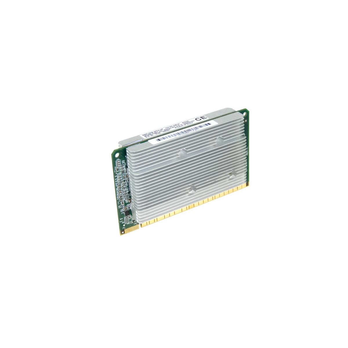 DELL T620 RACK 2.5QC E5 16GB 4x300 SAS 2xPSU H710