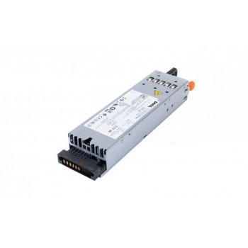 BACKPLANE DELL PE 1800 6x3,5 SCSI 0Y2429