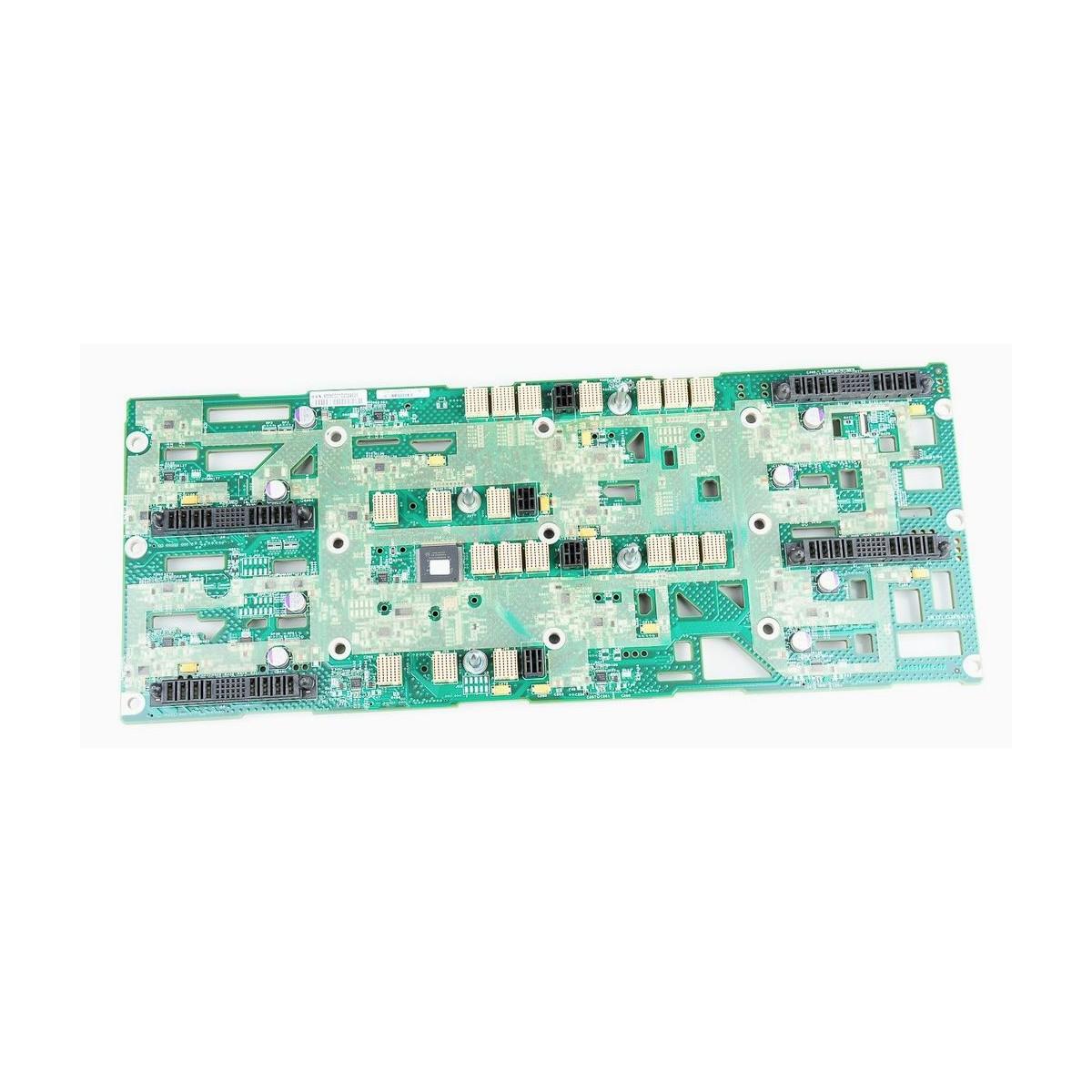 DELL T320 SIX CORE E5-2420v2 96GB 2x300GB SAS H710