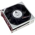 WIN2019 25CAL+DELL T320 E5-2420v2 16GB 2xSSD