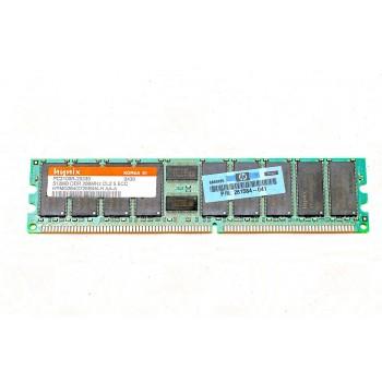 OBUDOWA SUPERMICRO 6024H-82R 2U 2x500W