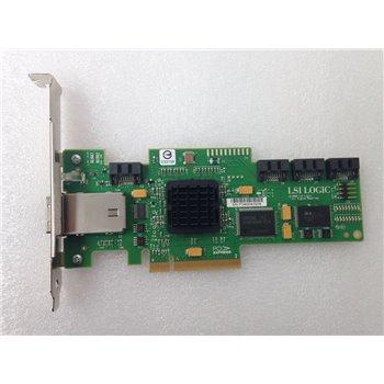 WINDOWS 2011 SBS STD+HP ML350P G8 2.0 E5-2620/12GB/600