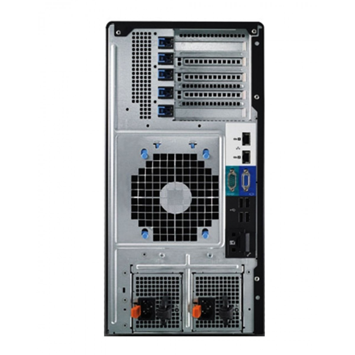 IBM ServeRAID MR10i 256MB SAS8708E +BATTERY