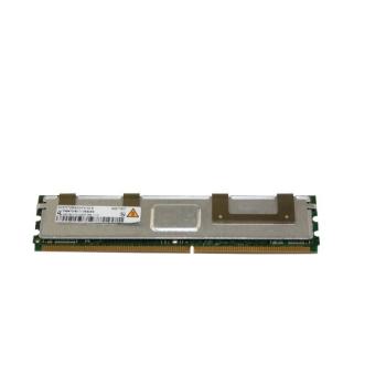 DYSK HITACHI DESKSTAR 250GB SATA 7.2K 3G 0A36893