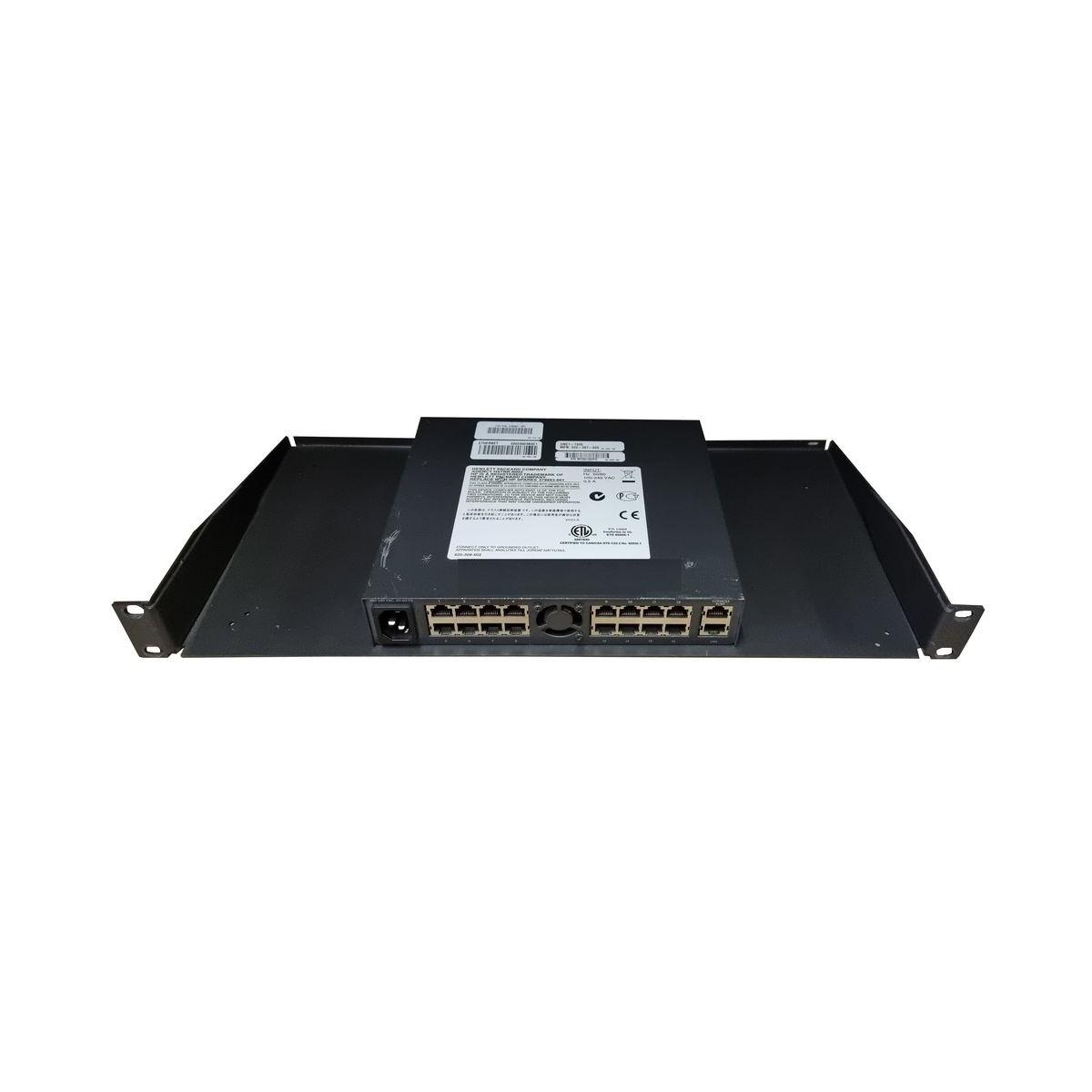 SZYNY IBM STORAGE EXP 300 500 700 37L0067