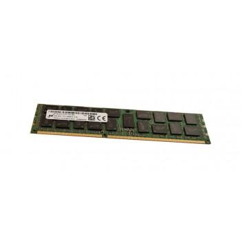 MICRON 4GB 2Rx4 PC3-10600R...