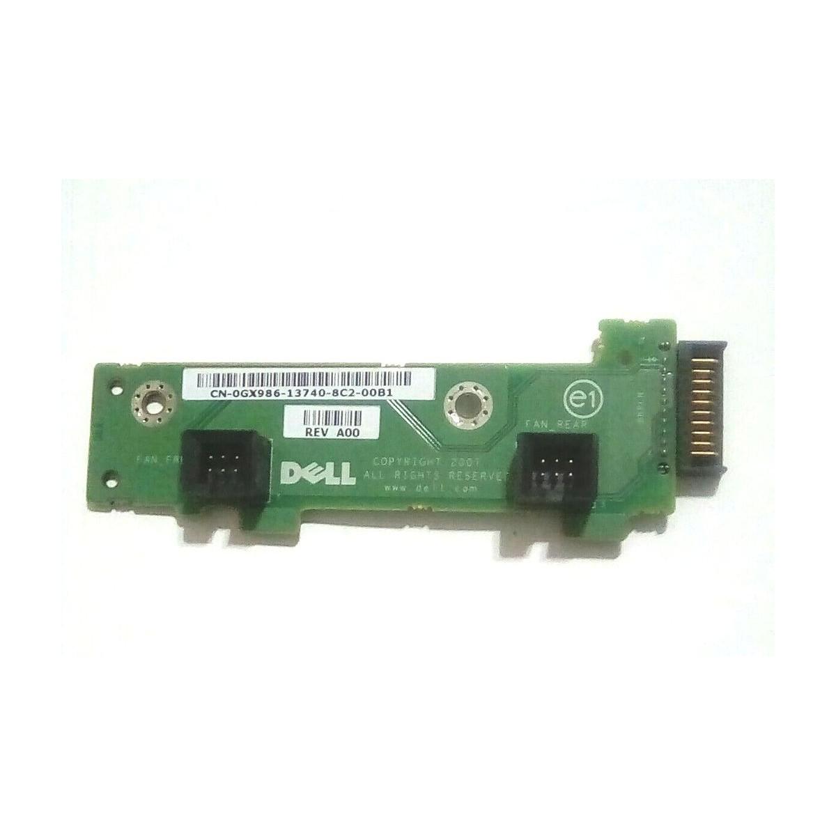 ATI RAGE XL 8MB AGP VGA GRAPHICS VIDEO CARD