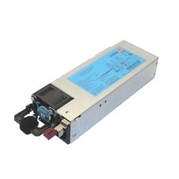 ZASILACZ 500W HP DL360 DL380 ML350 G9 723595-101