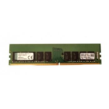 MONITOR AOC 23.8'' LCD VGA HDMI DP 4xUSB 3.0 IPS
