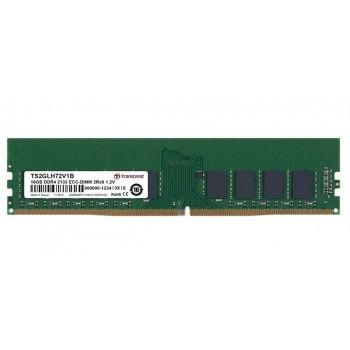 KABEL HP ULTRA 320 SCSI-LVD-SE 1M 68PIN 148785-014