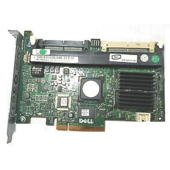 MONITOR EIZO FlexScan EV2455 LCD IPS 24' KL.A